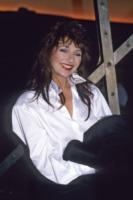 Kate Bush - Londra - 25-08-1985 - Kate Bush sostituì Dolly Parton in Don't Give up
