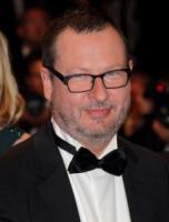 Lars Von Trier - Cannes - 18-05-2011 - Lars Von Trier non ritira i commenti filonazisti