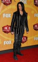 Criss Angel - Las Vegas - 06-12-2010 - L'illusionista Criss Angel è fidanzato