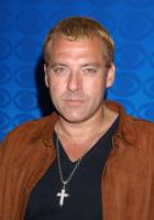 Tom Sizemore - 22-02-2004 - Tom Sizemore arrestato di nuovo