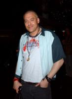 Tom Sizemore - 22-02-2005 - Tom Sizemore arrestato di nuovo