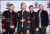 Coldplay - Universal City - 20-09-2011 - Madonna batte Gaga: è lei la musicista più ricca per Forbes