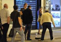 Pedro Almodovar, Antonio Banderas, Elena Anaya - Roma - 22-09-2011 - Cannes 2017: sarà lui il presidente di giuria
