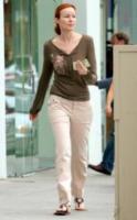Marcia Cross - Santa Monica - 26-06-2006 - Marcia Cross casalinga felice