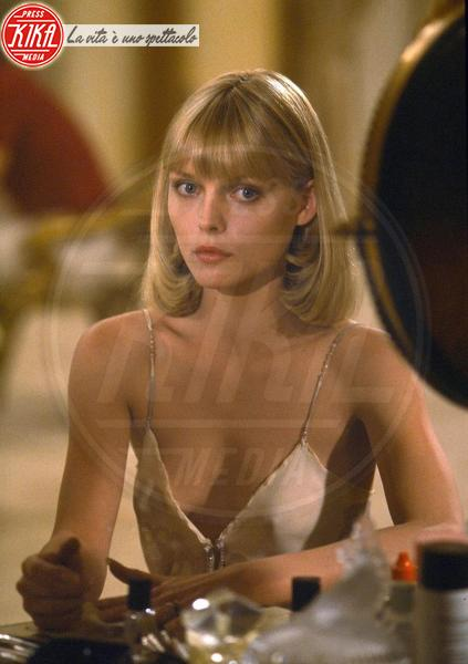 Michelle Pfeiffer - Los Angeles - 02-11-2006 - In arrivo il remake di Scarface