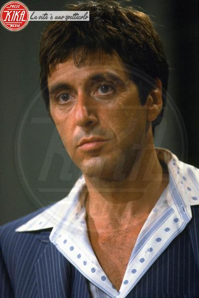 Al Pacino - Los Angeles - 02-11-2006 - In arrivo il remake di Scarface