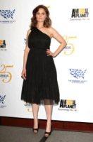 Emily Deschanel - Los Angeles - 19-03-2011 - Emily Deschanel ha avuto un bambino