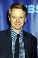David Hornsby - New York - 18-05-2011 - Emily Deschanel ha avuto un bambino