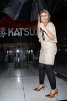 Kirstie Alley - West Hollywood - 09-05-2011 - Kirstie Alley racconta la sua vita a sessant'anni e cinquanta chili in meno