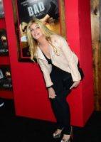 Kirstie Alley - New York - 20-06-2011 - Kirstie Alley racconta la sua vita a sessant'anni e cinquanta chili in meno
