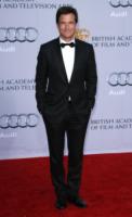 Jason Bateman - Los Angeles - 10-07-2011 - La nuova star Paula Patton nel film Disconnect sui mali della tecnologia
