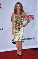 Felicity Huffman - Los Angeles - 22-09-2011 - Tina Fey ed Eva Longoria le attrici più pagate in televisione