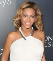 Beyonce Knowles - New York - 23-09-2011 - Beyonce odia il profumo di Jay Z da quando è incinta