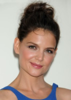 Katie Holmes - Los Angeles - 18-09-2011 - Katie Holmes nella serie How I met your mother