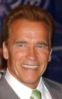 Calabasas - 11-05-2007 - Schwarzenegger sta scrivendo Total Recall, le sue memorie dall'adolescenza alla politica