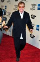 Elton John - New York - 21-04-2011 - Elton John racconta la storia della sua vita in Rocketman