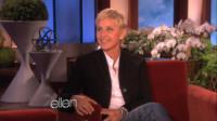 """Ellen DeGeneres - Los Angeles - 22-09-2011 - Ellen DeGeneres nel mirino di """"un milione di mamme"""" per il contratto con JC Penney"""