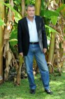 Oliviero Beha - Roma - 23-09-2011 - Morto il giornalista Oliviero Beha. Aveva 68 anni