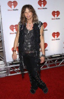 Steven Tyler - Las Vegas - 24-09-2011 - Steven Tyler rovina l'inno americano a un incontro di football