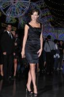 Felicity Jones - Milano - 25-09-2011 - Felicity Jones, la teoria… dell'eleganza chic!