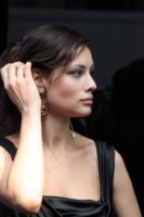 Marica Pellegrinelli - Milano - 25-09-2011 - Auguri Marica Pellegrinelli, le curiosità su Lady Ramazzotti