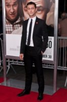 Joseph Gordon Levitt - New York - 26-09-2011 - Scarlett Johansson ha una storia con Joseph Gordon Levitt