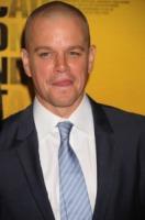 Matt Damon - New York - 08-09-2011 - Michael Douglas interpreterà Liberace