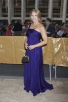 Katie Couric - New York - 27-09-2011 - Katie Couric e Brooks Perlin si sono lasciati