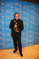 Larry King - New York - 27-09-2011 - Larry King vuole essere criogenizzato