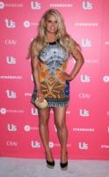 Jessica Simpson - Los Angeles - 27-09-2011 - Jessica Simpson aspetta un bambino