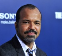 Jeffrey Wright - Beverly Hills - 28-09-2011 - Rami Malek sarà il villain del prossimo James Bond