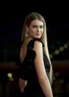 Vanessa Hessler - Roma - 29-09-2011 - Le donne simbolo dell'anno? Sono loro