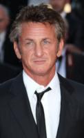 Sean Penn - Cannes - 20-05-2011 - Sean Penn continua il tour umanitario del Nord Africa