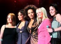 Spice Girls - 03-10-2011 - Morto il produttore di Jessica Simpson dopo la sparatoria nel cuore di Hollywood
