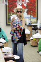 Skyler, Rachel Zoe - 14-06-2011 - Missoni: il marchio italiano amato dalle star internazionali