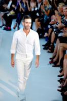 Louis Vuitton - Parigi - 05-10-2011 - I 15 profili Instagram più visti, sul podio c'è l'Italia