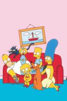 I Simpson - New York - 15-04-2009 - I Simpson sono salvi: raggiunto l'accordo tra i doppiatori della serie e Fox