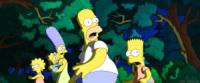 I Simpson - New York - 27-07-2007 - I Simpson sono salvi: raggiunto l'accordo tra i doppiatori della serie e Fox