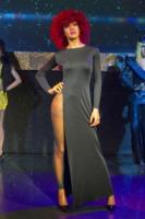 Rihanna - Londra - 05-10-2011 - Rihanna è la donna più sexy del mondo per Esquire