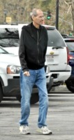 Steve Jobs - Los Angeles - 05-10-2011 - I grandi di Hollywood ricordano Steve Jobs