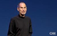 Steve Jobs - Los Angeles - 05-10-2011 - Steve Jobs è vivo? ecco lo scatto che lo prova