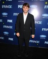 Roberto Orci - New York - 25-08-2008 - Alex Kurtzman e Roberto Orci sceneggiatori anche per Star Trek 3