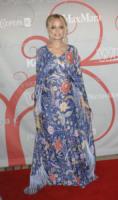 Nicole Richie - 17-06-2008 - Missoni: il marchio italiano amato dalle star internazionali