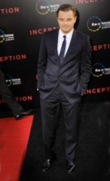 Leonardo DiCaprio - Hollywood - 13-07-2010 - DiCaprio passa la notte con una bruna