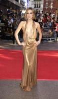 """Keira Knightley - Londra - 03-07-2006 - Keira Knightley e il Daily Mail in battaglia legale. """"Non sono anoressica"""""""