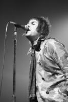 """Liam Gallagher - Padova - 09-10-2011 - Liam Gallagher: """"I fan mi trattano come se fossi morto"""""""