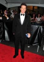 Mark Wahlberg - Los Angeles - 10-10-2011 - Mark Wahlberg si scusa dopo i commenti da macho sul volo United 93
