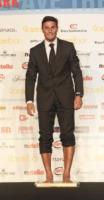 Javier Zanetti - Montecarlo - 10-10-2011 - Ecco i calciatori nel mirino dell'anonima sequestri