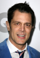 Johnny Knoxville - Hollywood - 18-11-2010 - Johnny Knoxville papa' per la terza volta