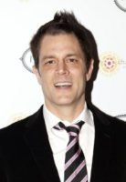 Johnny Knoxville - New York - 07-12-2010 - Johnny Knoxville papa' per la terza volta